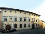 Accademia_degli_euteleti.jpg