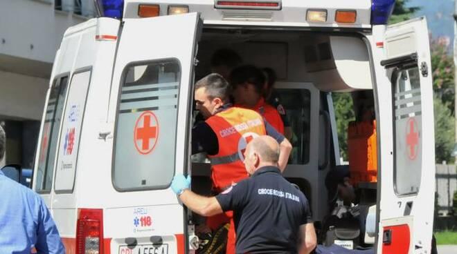 ambulanzamortale.jpg