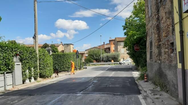 asfaltatura-via-di-carraia.jpg