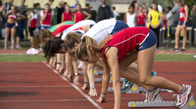 atletica.jpg