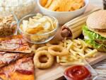 Binge-Eating-Fast-Food-800x435.jpg