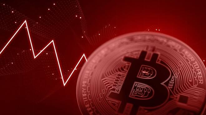 bitcoin-crash-binance.jpg