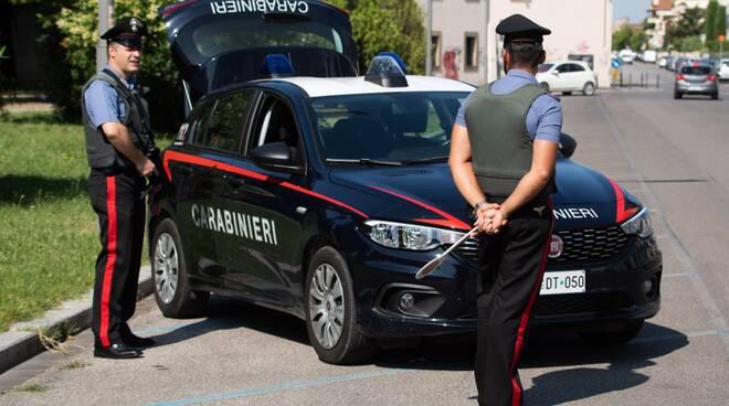 carabinieri_estate.jpg