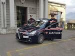 carabiniericastelnuovo.jpg