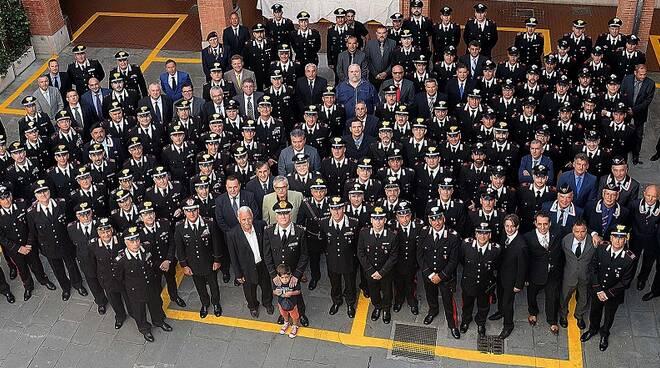 carabinieripisa.jpg
