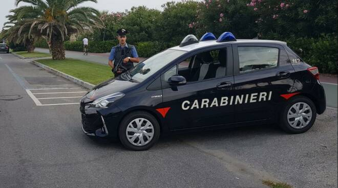 carabinieriversilia.JPG