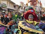 Carnevale_di_Viareggio_2019-corso_mascherato.jpg