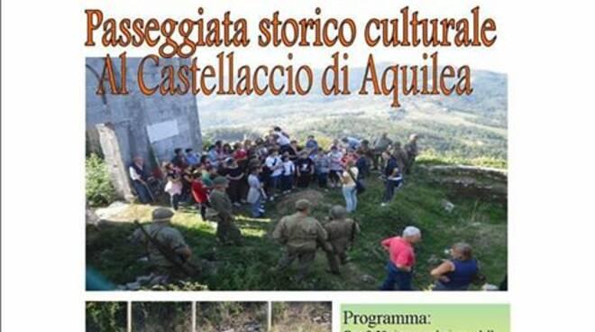 castellaccio_2019.jpg