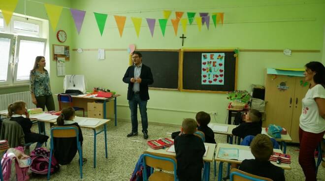cecchetti-primo-giorno-scuola.jpg