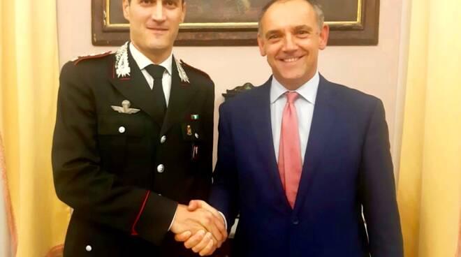 Comandante_CC_Blasi_con_Menesini.jpg