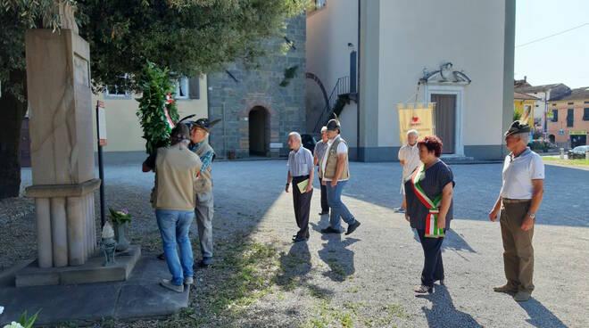 commemorazione-martiri-lunatesi2.jpg