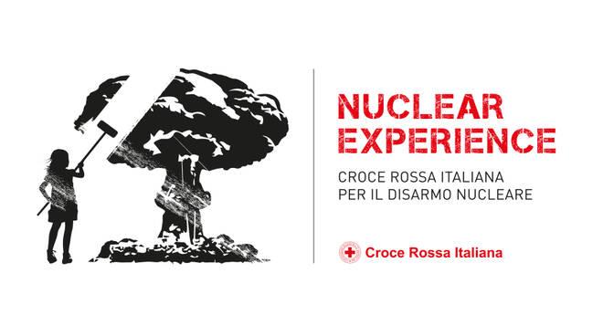 Croce_Rossa_Italiana_logo_nuclear_experience.jpg