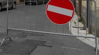 divieto-di-transito.jpg