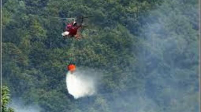 elicottero_incendi.jpg
