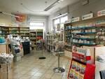 farmacia_don_bosco_brescia-2.jpg