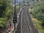 ferrovia-un-binario-1728x800_c.jpg