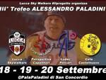 II_Torneo_Paladini_-_Locandina_1.jpg