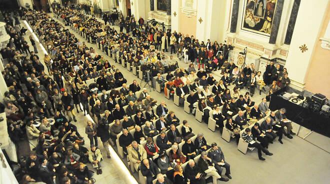 Immagine_archivio_Festival_Economia_e_Spiritualita_1-1.jpg