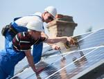 Impianto_fotovoltaico.jpg