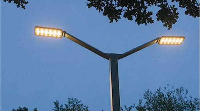 LampioniLEDGen.jpg