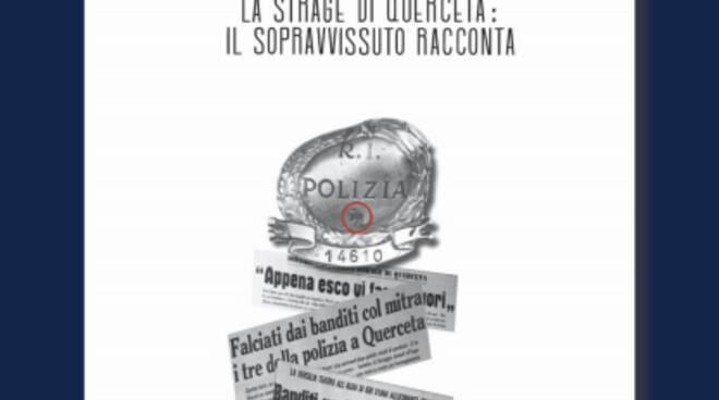 LOC_present_libro_CRISCI_25x46_1.jpg