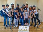 Lym_Academy_1.JPG