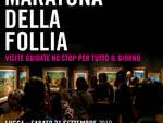 maratona_della_follia_21_settembre.jpg