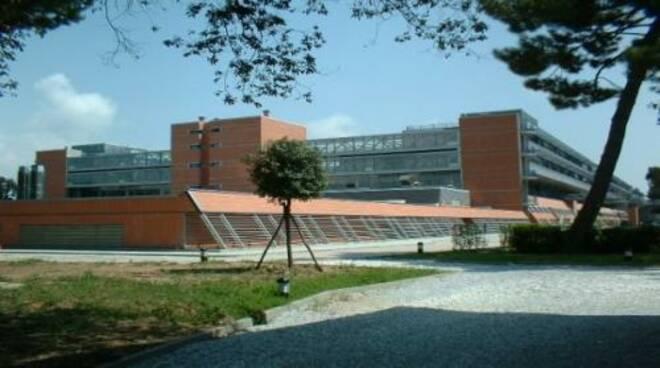 ospedaleversilia.jpg