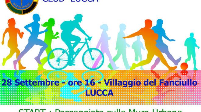 Panathlon_Settimana_europea_dello_sport_-_BUONA_copia_1.jpg