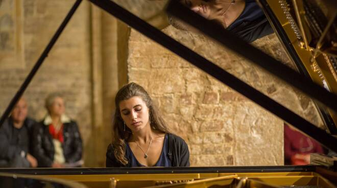 pianista.jpg