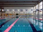 piscina-comunale-massarosa-struttura-02.jpg
