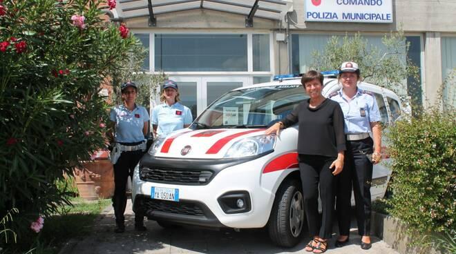 Polizia_municipale-4.jpg