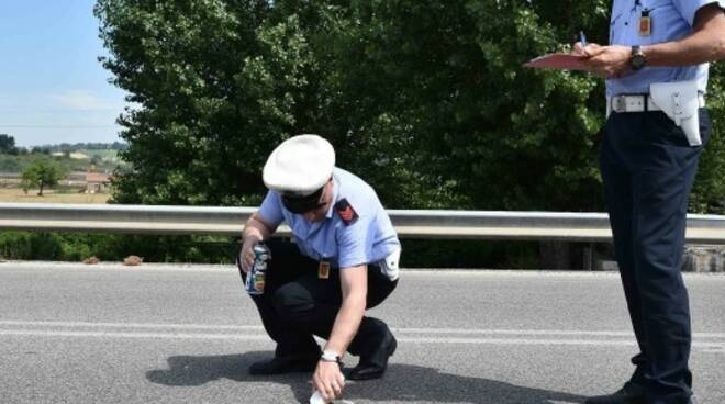 polizia-municipale-rilievi-incidente_a.jpg