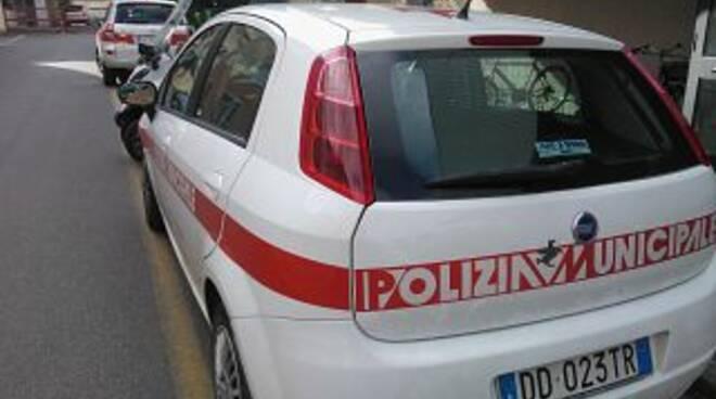 polizia_unione_valdera.jpg