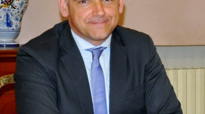 presidente_Luca_Menesini_.jpg.JPG