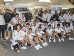 Prima_squadra_Tau_Calcio_foto_gruppo.jpg