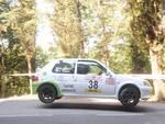 rallycoppa.JPG