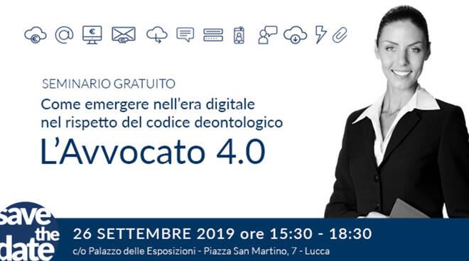 seminario_conflavoro_avvocati_stampa.jpg