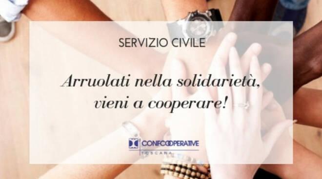 servizio-civile--864x400_c.jpg