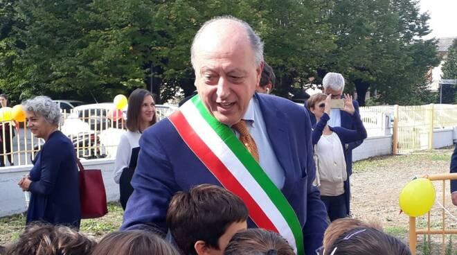sindaco_tambellini_anno_scolastico.jpg