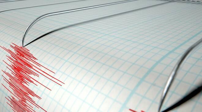 sismografo1.jpg