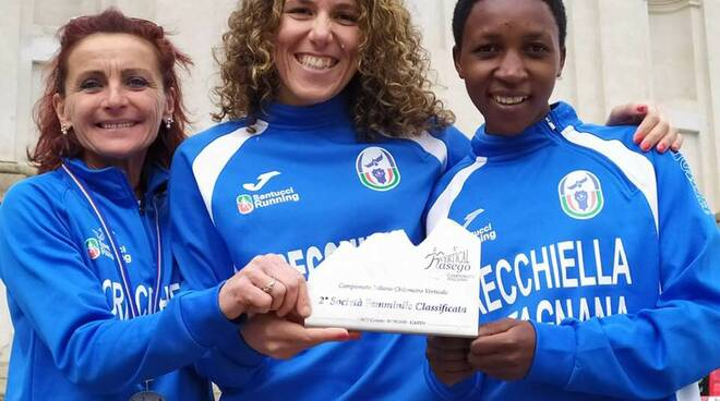 SQUADRA-FEMMINILE-ORECCHIELLA-ARGENTO-CDS-ITALIANI-KILOMETRO-VERTIKALE-2019.jpg