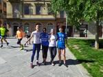 Squadra_femminile_Orecchiella_CampItaliano_Staffette_Montagna_2019.jpg