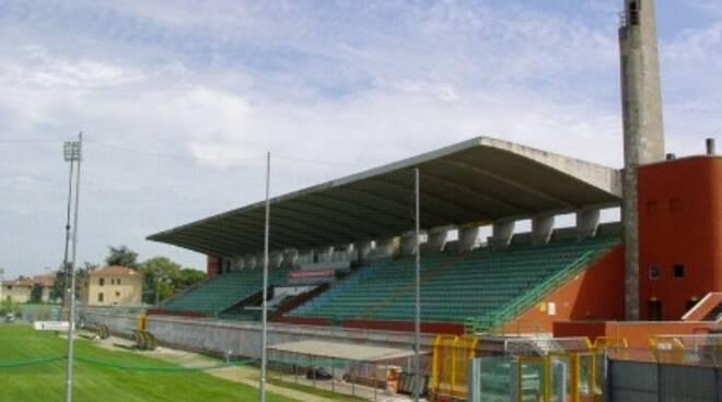 stadio_porta_elisa.jpg