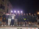 Staff_Prima_Squadra_Tau_Calcio.jpg