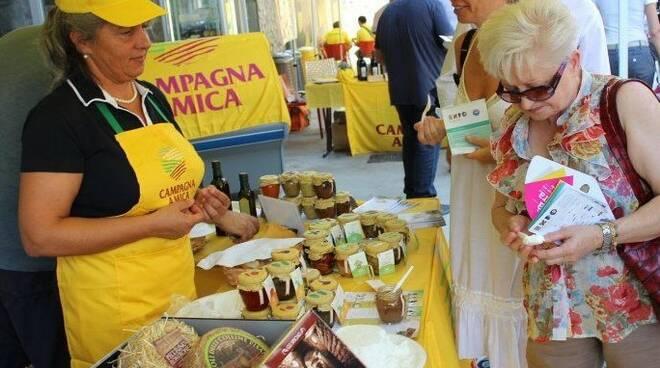street-food-contadino-via-libera-storica-esulta-coldiretti.jpg