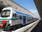 treno_vivalto.jpg