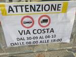 via_costa.jpg