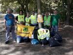 volontari_puliamo_il_mondo2.jpg