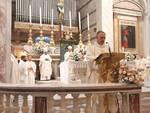 20191006_Messa-Inizio-Visita-Pastorale06.jpg